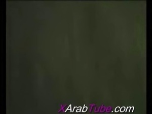 Arab Saudi Home Sex