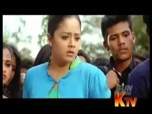 jyothika boob squeeze in public.avi free