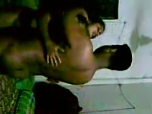 Naughty Indian Aunty Getting Fucked