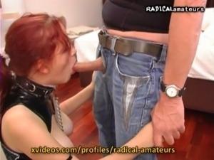 vintage porn 90s free