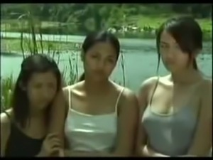 Tiltil (2008) Rated-R Pinoy 18x free