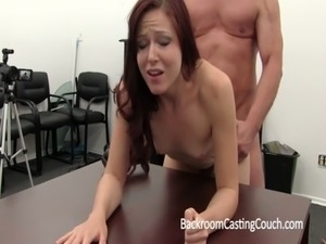 Cheating Amateur 1st Anal and Creampie Surprise free