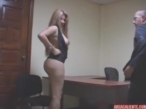 mexicana puta by AREACALIENTE.COM free