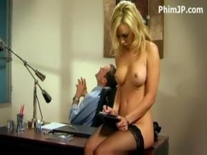 The Perfect Secretary 2 free
