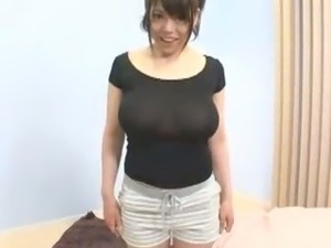 Japan Big Boobs Tits Busty asian cumshots asian swallow japanese chinese