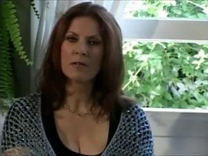 Kay Parker Tribute