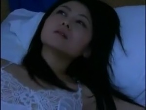 Japanese Wife 1 free