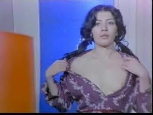Vintage turkish movie (Turkey 1978) free