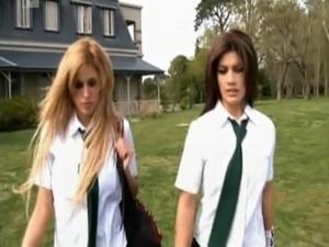 The Last Semester 1x01 free