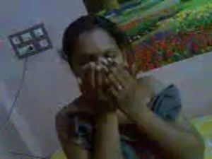 Indian Porn Videos - Filling Her Mouth free