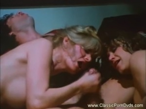 Vintage Porn From 1973 Love It! free