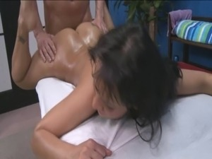 Massage porn episode gallery free