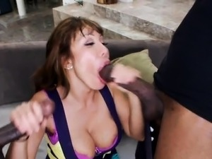 XXL DONG FOR Ava Devine
