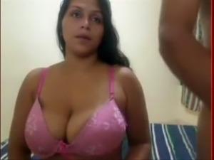 anal a puta y venida en su boca free