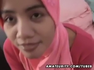 love sex Indonesian girl free