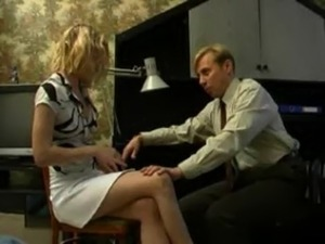 Private lesson turns to teen d by her teacher free