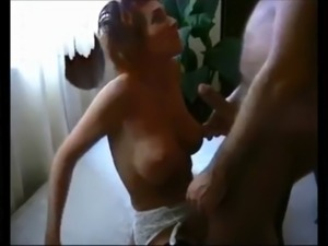 Amateur wife on real homemade free