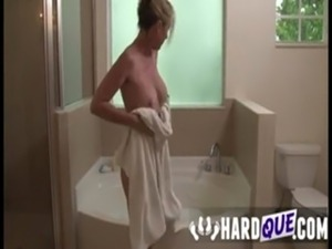 Jodi West Forcibly Fucking - Free Porn Videos, Sex Movies - Blowjob, Mature,...