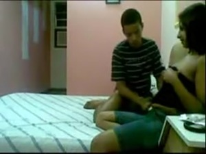 1461590 indian teens after college homework time no audio free
