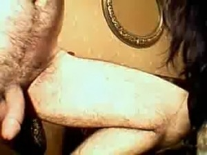 travesti natella turkish free
