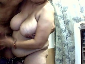 indian wife playing with cock o ... free