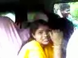odisha prostitute in forest free