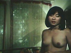 Orgien des Fleisches - Three Shades of Flesh - 1977