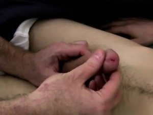 Amazing gay scene It didn\'t take long after, he grunted and
