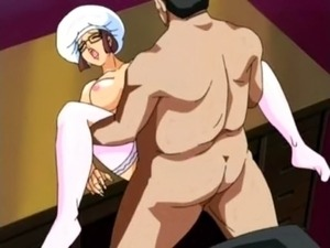 orgy training