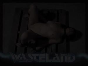 Wasteland Bondage Sex Movie -  Reality Bites 1 free