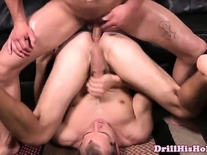 kodi-onlayn-porno-video