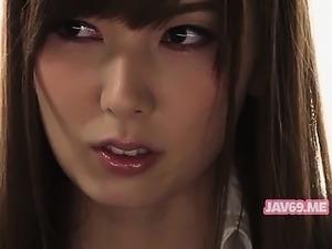Beautiful Sexy Asian Girl Fucking
