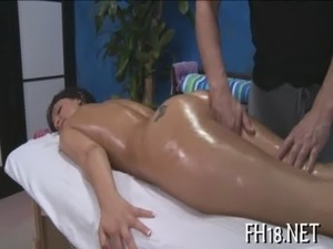 Episode sex massage free free