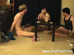 Gay clip of This is a lengthy flick for you voyeur types who like the