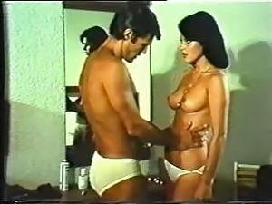 Greek 70s Porn