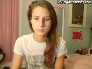 webcam solo girl free