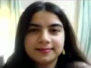 arab golf girl webcam mastrubation