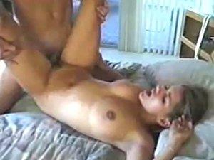 Monica Mendez the playboy model fucking hard