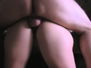 British amateur hardcore casting on the couch