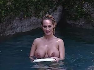 LBO - Nudist Clony Vacation - scene 2 free