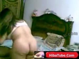 arab sex 2014- hibatube.com free