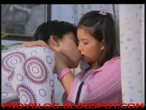 indayAnd.Her.Bf  --  pinay- free