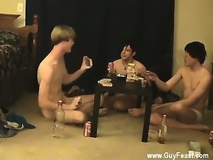 Gay sex This is a long flick for you voyeur types who like t