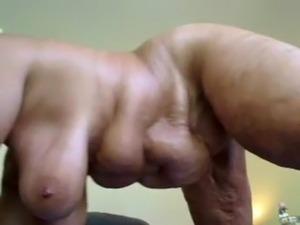 Saucy Saggy Mature Big Butt 12 - negrosurfista free