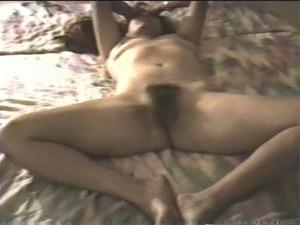 mexicana puta wife