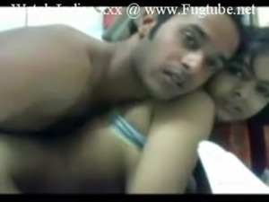 Cute indian College girl fucked nicely by Lover Part 2 free
