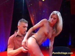realnie-shou-eroticheskoe