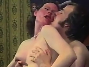 Pregnant Woman Getting Fucked Classic