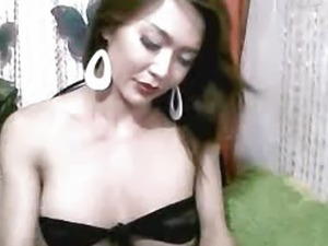 Hot Webcam Solo Show
