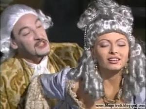 Gamiani (1997) Italian Vintage  ... free